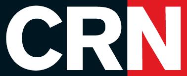 CRN-logo-big