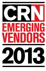 EmergingVendors-2013