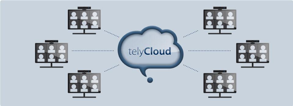 how_to_use_telycloud.jpg